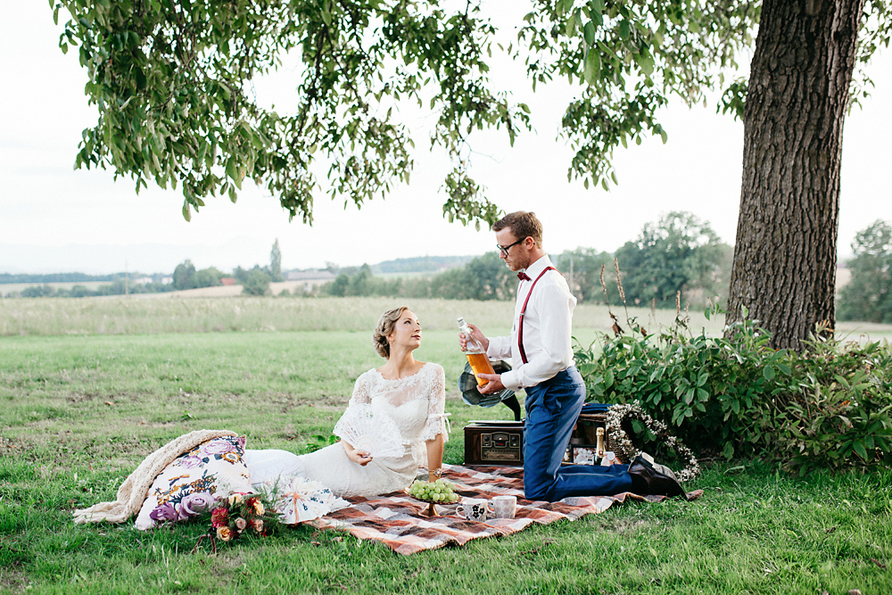 003-After-Wedding-Shooting-Oberoesterreich