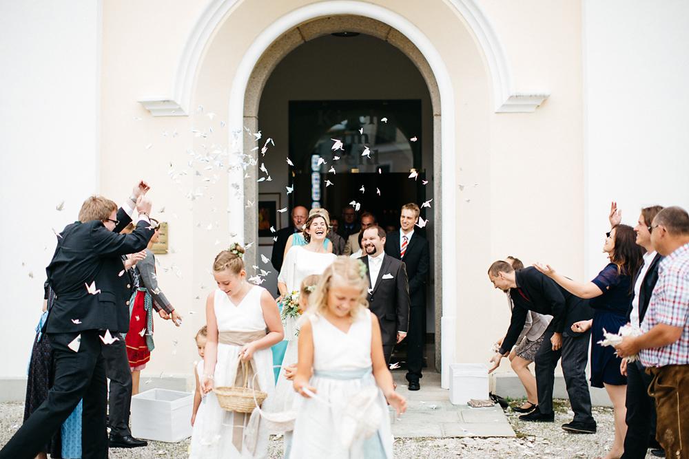 Hochzeitsfotograf Eferding