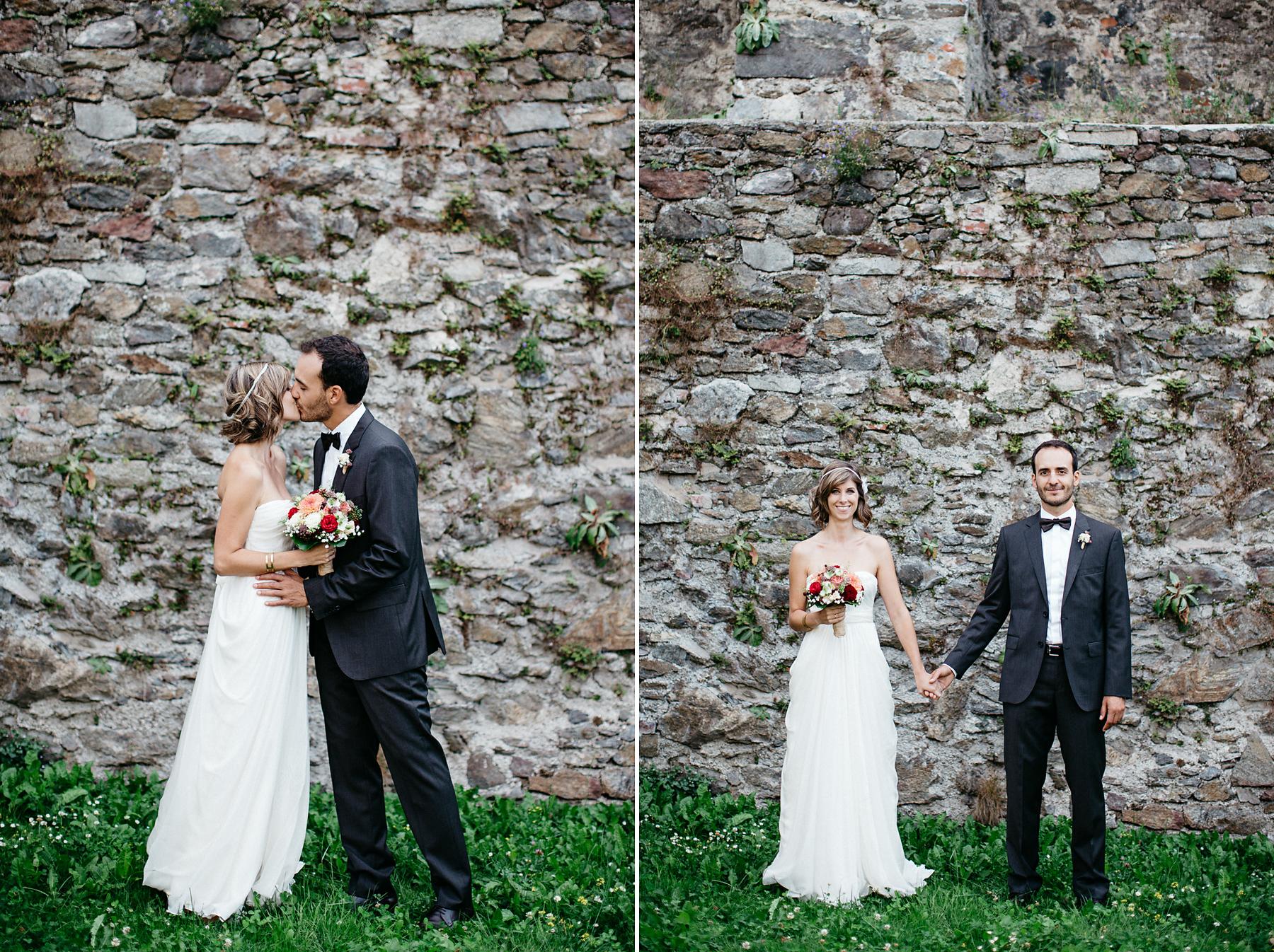 Hochzeit Schlossbrasserie Linz