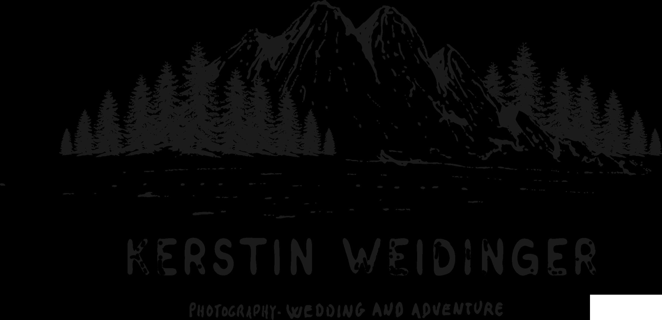 Hochzeitsfotograf Linz, Österreich - Kerstin Weidinger